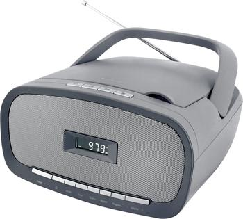 soundmaster-scd1900ti-tragbarer-cd-player