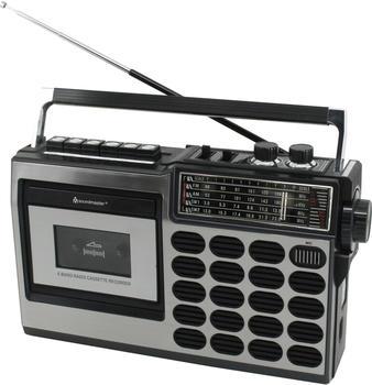 soundmaster-rr18sw-retro-radio-mit-kassettenrekorder-usb-sb-encoding