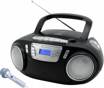 soundmaster-scd5800sw