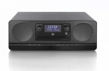 dual-dab-420-bt-dab-cd-radio-aux-bluetooth-cd-ukw-schwarz