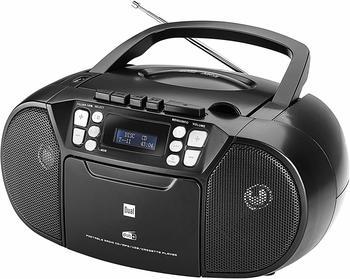 dual-dab-p-210-dab-cd-radio-aux-cd-ukw-schwarz