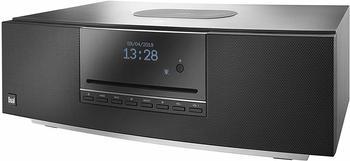 dual-cr-950-panther-dab-radio
