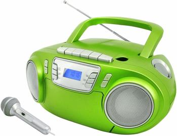 soundmaster-scd5800gr