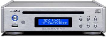 teac-pd-301dab-x-cd-player-mit-dab-ukw-tuner-silber