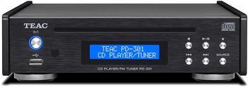 teac-pd-301dab-x-cd-player-mit-dab-ukw-tuner-schwarz