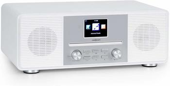 oneconcept-streamo-cd-internetradio-2x10w-wlan-dab-ukw-cd-playe-kc15-rfa-022-wh-weiss
