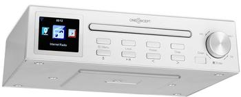 oneconcept-streamo-chef-kuechenradio-cd-player-bt-2-4hcc-display-weiss