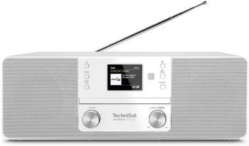 technisat-digitradio-370-cd-bt-dab-radio-in-weiss