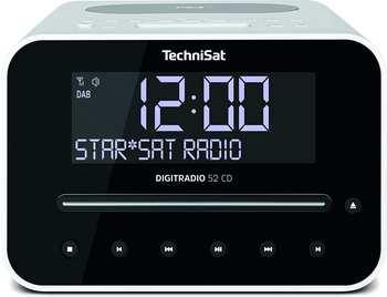 technisat-digitradio-52-cd-weiss