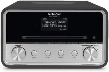 technisat-digitradio-585-dab-radio