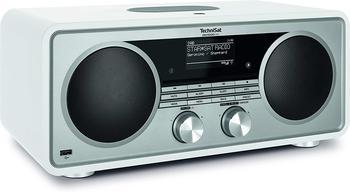 technisat-digitradio-601-dab-radio