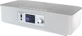 soundmaster-icd2020we-hybridradio-in-weiss