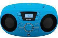 bigben-interactive-bigben-tragbares-cd-radio-cd61-usb-blau