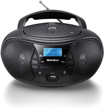karcher-rr-5028d-cd-radio-dab
