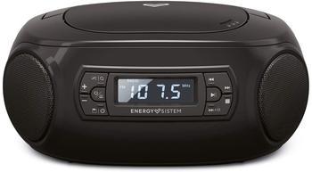 energy-sistem-boombox-3-2w-schwarz