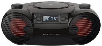 energy-sistem-boombox-6-tragbarer-cd-player-schwarz