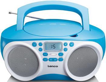 lenco-cd-mp3-player-scd-200bu-blau