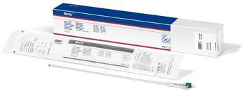 BSN Medical Norta Silik.Kath.CH 14 Nel.Sp.41cm 10 ml