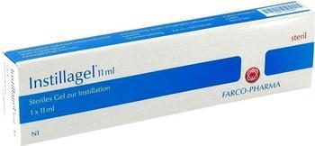 Farco-Pharma Instillagel (11 ml)