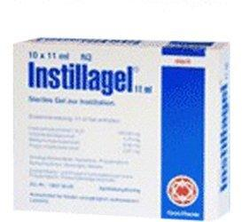 Farco-Pharma Instillagel (6 ml)