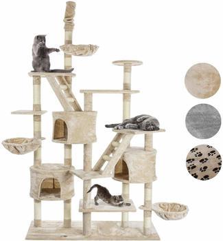 Happy Pet CAT013-3 beige