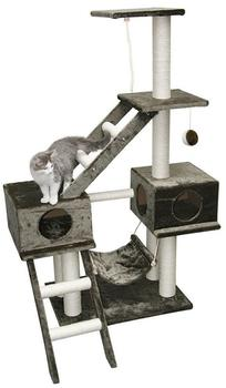 Maxi Pet Granat
