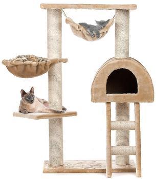 HappyPet CAT018
