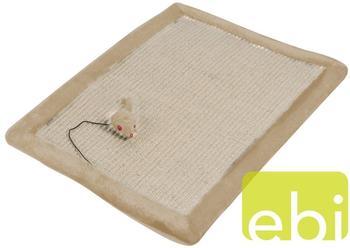 EBI Kratzmatte Comfort (50 x 32 cm)