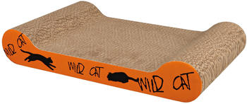Trixie Wild Cat Scratching Cardboard (48000)