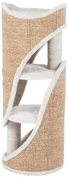Trixie Cat Tower Jasone (44704)