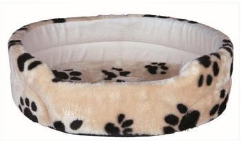 Trixie Hundebett Charly (50 x 43 cm)