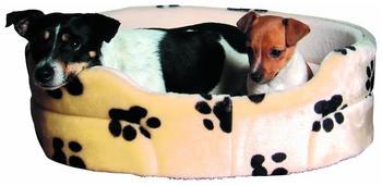 Trixie Hundebett Charly (43 x 38 cm)