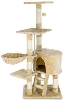 rohrschneider-petolina-katzenbaum-felina-beige