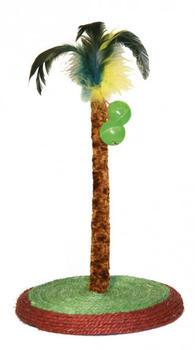 Kerbl Palme auf Sisalboden