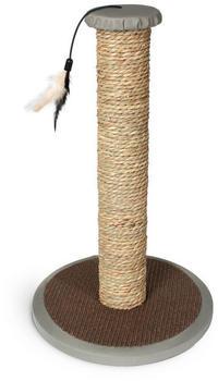 karlie-rofra-seegras