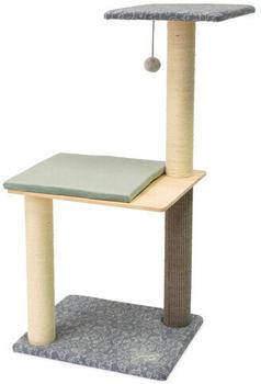 karlie-simons-cat-55x40x105-cm