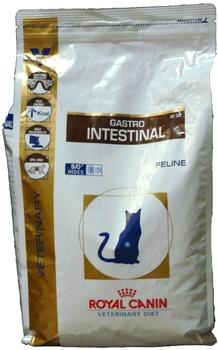 Royal Canin Gastro Intestinal Moderate Calorie (4 kg)