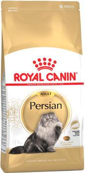 Royal Canin Persian (10 kg)