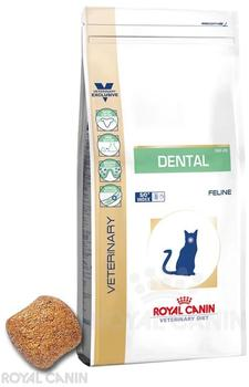 Royal Canin Dental (3 kg)