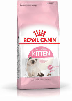 Royal Canin Kitten 36 (10 kg)