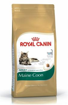 Royal Canin Main Coon Adult (10 kg)