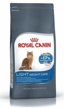 Royal Canin Light Weight Care (10 kg)