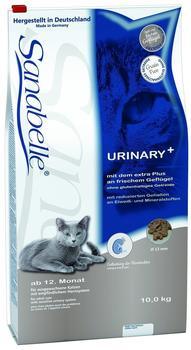 Sanabelle Urinary (10 kg)