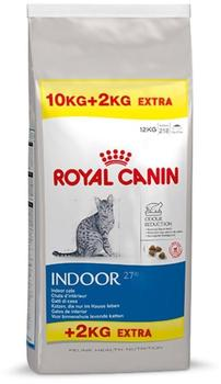 Royal Canin Outdoor 30 10kg