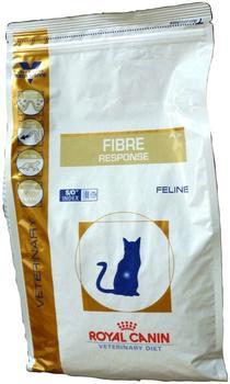 Royal Canin Fibre Response Katze (4 kg)