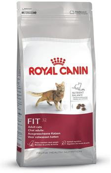 Royal Canin Fit 32 (400 g)