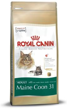 Royal Canin Main Coon Adult 2kg