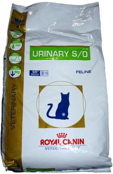 Royal Canin Urinary S/O LP 34 (3,5 kg)