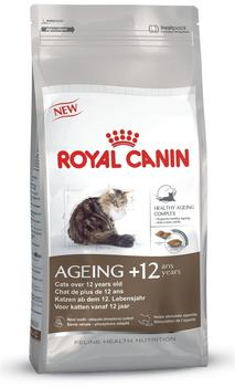 Royal Canin Ageing +12 (400 g)