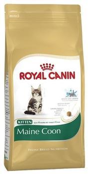 Royal Canin Kitten Maine Coon 36 (10 kg)